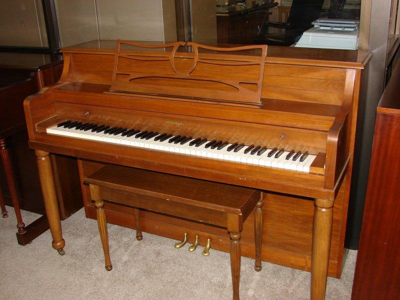 allegrezza piano company used pianos. Black Bedroom Furniture Sets. Home Design Ideas
